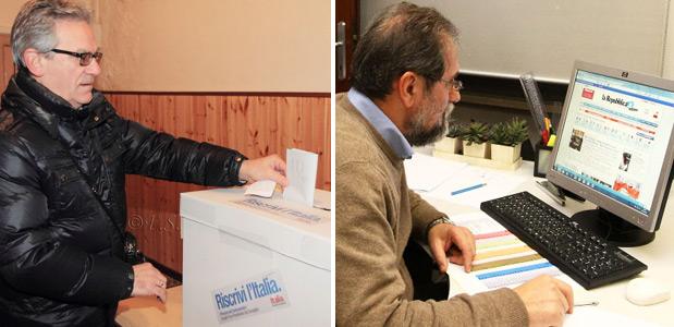 ballottaggio-tabella