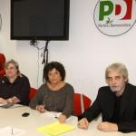 ballottaggio3