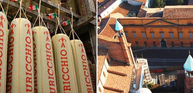diocesi-auricchio