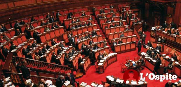 ospite-parlamento
