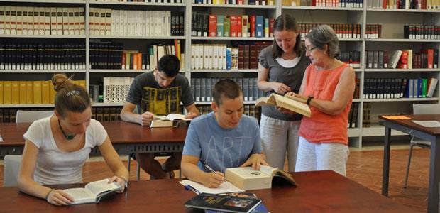 biblioteca-seminario