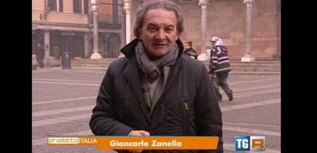 prodotto-italia