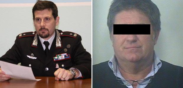 carabinieri-identita