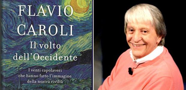caroli-libro
