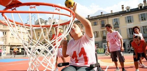 disabili-focr