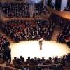 museo-violino-auditorium