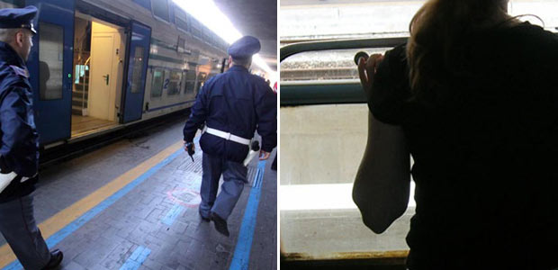 treno-violenza