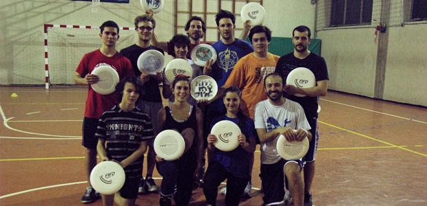 frisbee-3