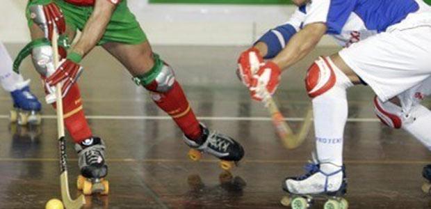 hockey-su-pista