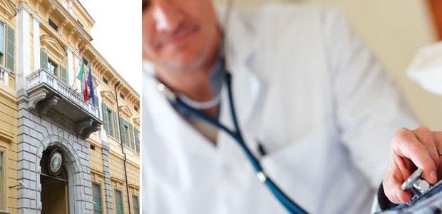 medici-tribunale-ev