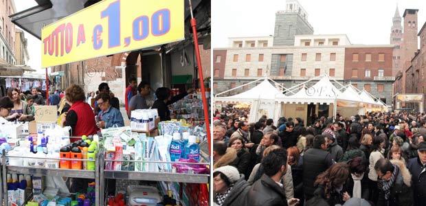 mercato-torrone