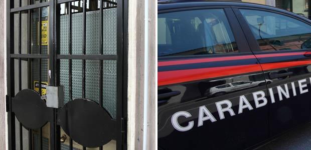 negozio-carabinieri