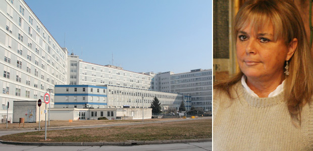 ospedale-mariani