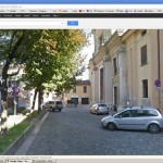 piazza-giovanni-XXIII