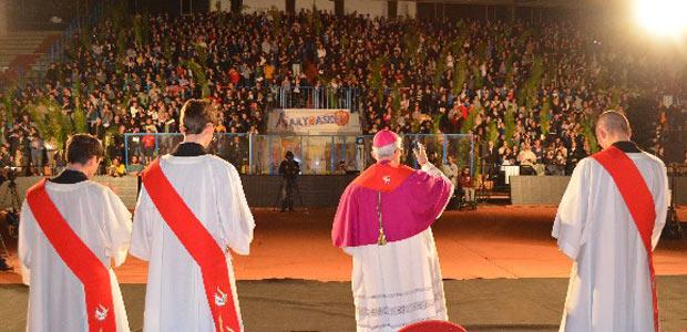 vescovo-palme