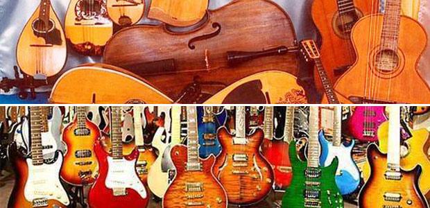 imprese-musicali