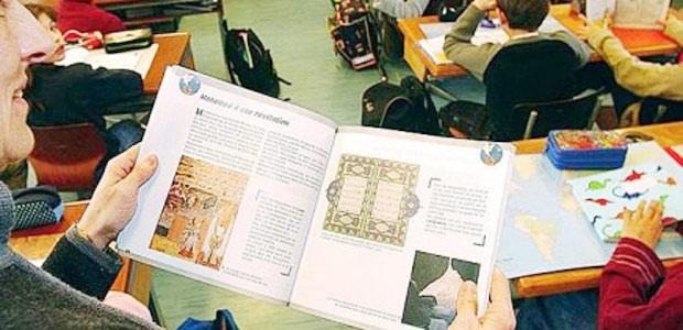 insegnamento-religione