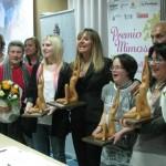 premio-mimosa1