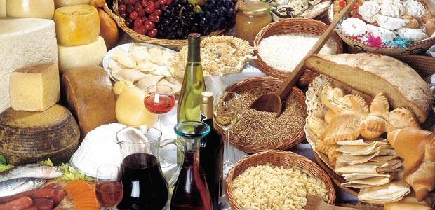 prodotti-alimentari