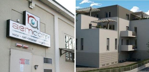 aemcom-condominio