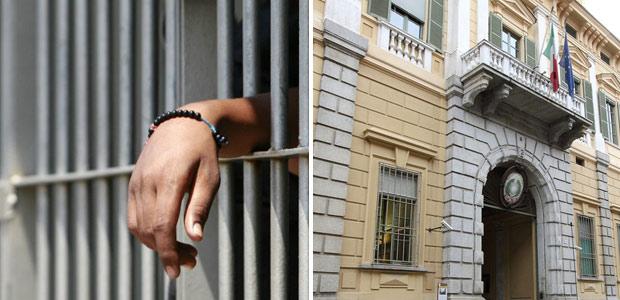 carcere-tribu