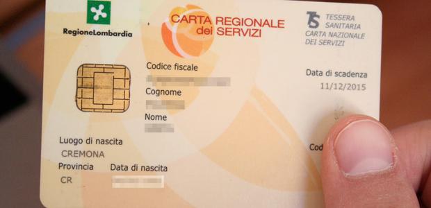 carta-servizi
