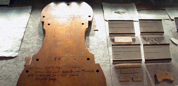 museo-stradivariano