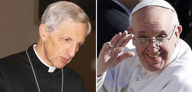 vescovo-papa