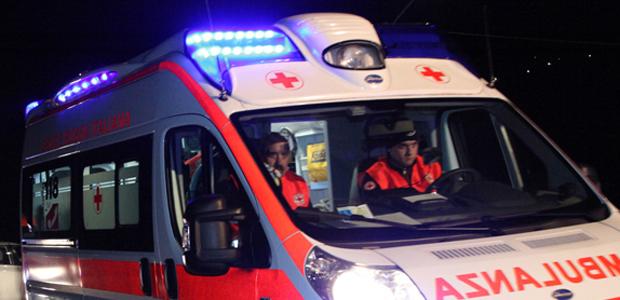 ambulanza-evidenza