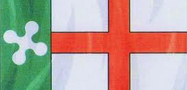 bandiera-regione
