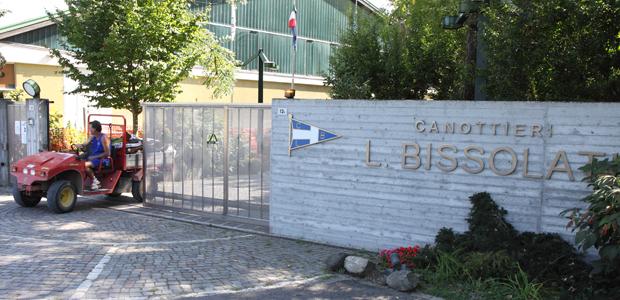 bissolati-evid