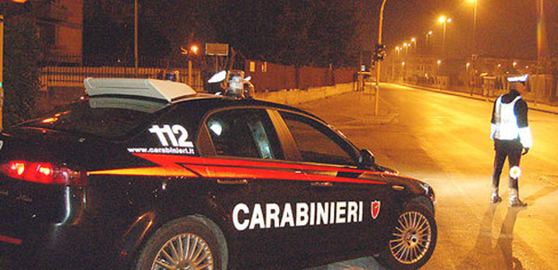 carabinieri-controlli