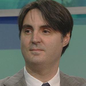 L'avvocato Gabriele Fornasari