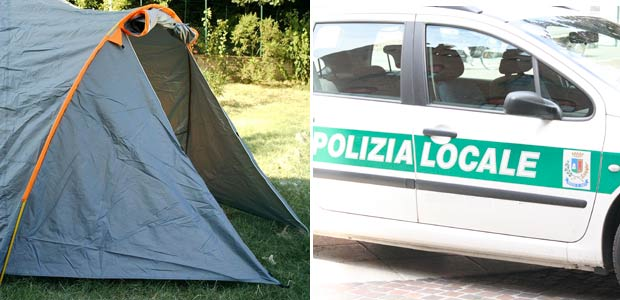 tenda-piazza-fiume