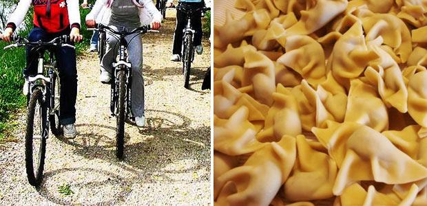 biciclettata-ferragosto