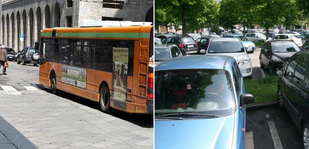 bus-foro