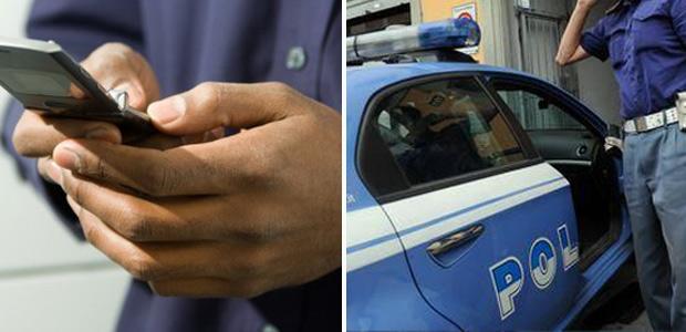 polizia-furti