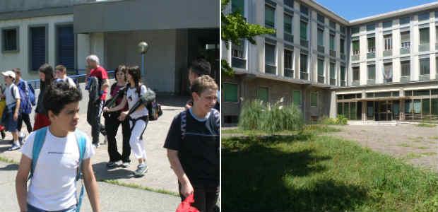 scuola-evid