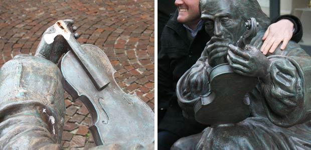statua-stradivari-ev