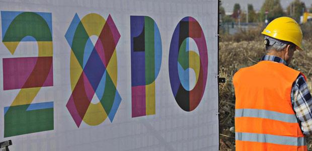 expo-evid