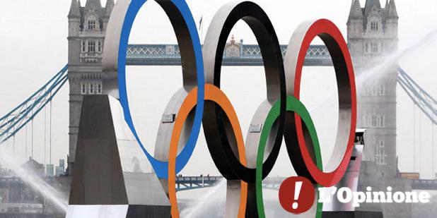 olimpiadi-cremona
