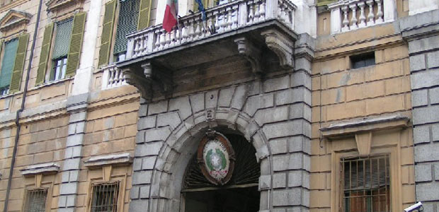 tribunale-gdp