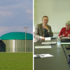 biogas-evid