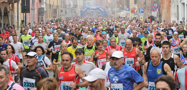 evid-maratoninacr