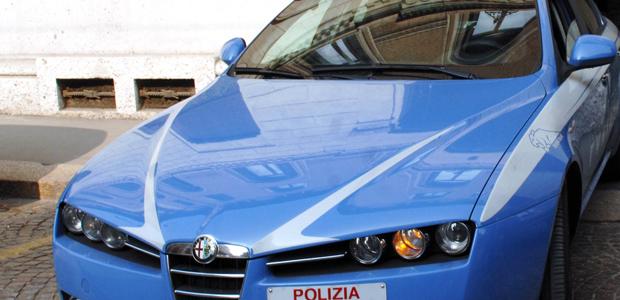 polizia-evida
