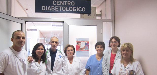 centro-diabetologico
