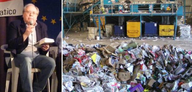 pezzoni rifiuti-evid