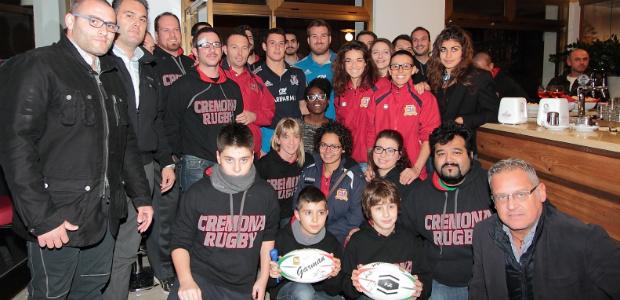 rugby 2-ev