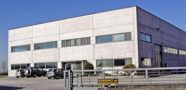 euromet-volongo-evid