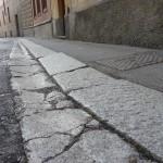 marciapiedi1